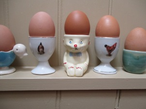 eggs in cups (3)
