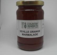 Seville Orange Marmalade 2